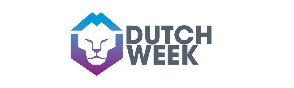 Dutch Week