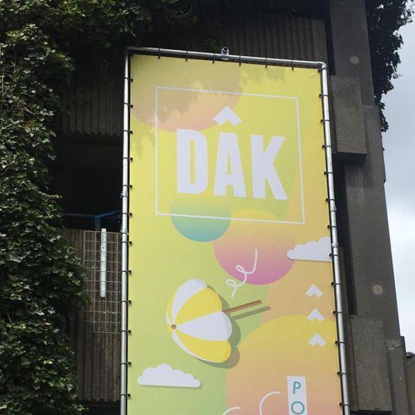 DAK Rotterdam